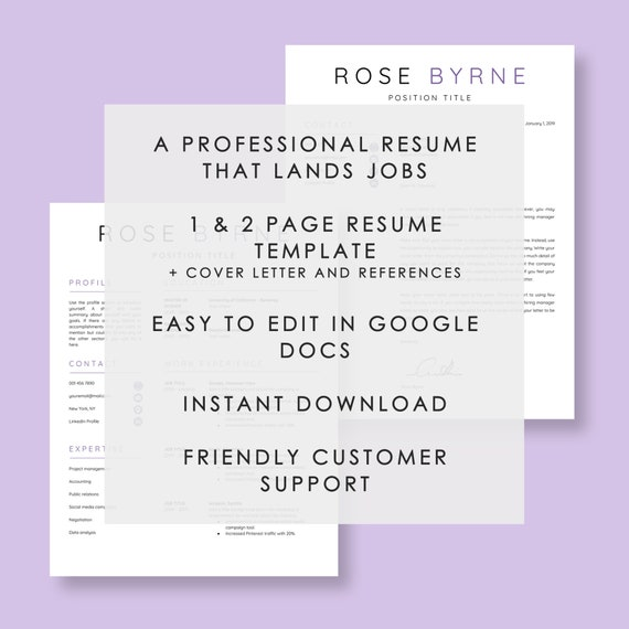 Cover Letter Google Doc Template from i.etsystatic.com