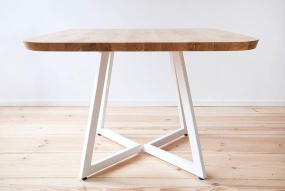 esstisch quadratisch 100x100 awesome tischplatte glas fr esstisch glasplatte x in tutzing with. Black Bedroom Furniture Sets. Home Design Ideas