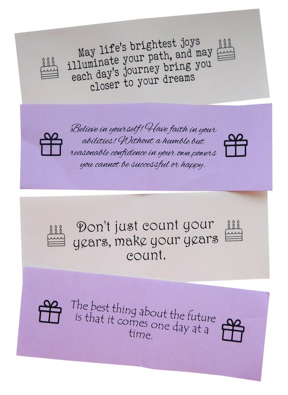 21st Birthday Quotes Gift of Positivity, Laughter and Inspiration. 31  Inspirational Messages for a Month. 21st Birthday Gift, 21st quotes