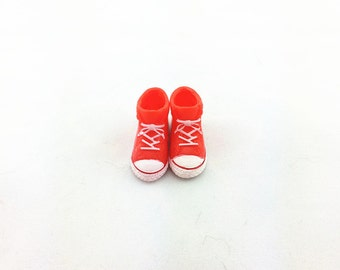 63f3207bc6a love your colorful converse----red(for blythe licca azone)