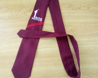 AI Ties Limited Edition