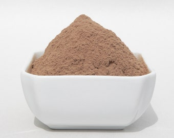 Cistanche Extract Powder Bulk Rou Cong Rong High Quality Chinese Jing Herbs 8:1