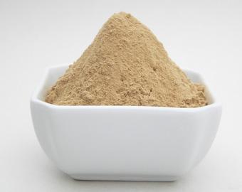 Chinese Licorice Root Extract Powder Quality Pure Herbs 12:1 Glycyrrhiza Uralensis Gan Cao