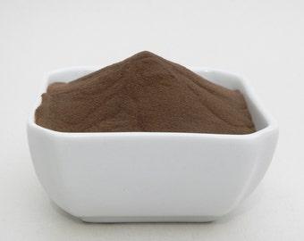 He Shou Wu Fo-Ti Extract Powder Quality Jing Herbs Superfoods 16:1