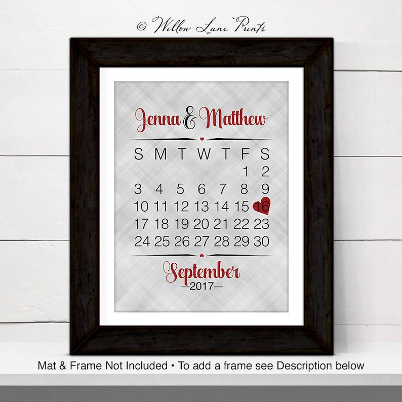 Valentines day gift for him her husband wife men women image 0