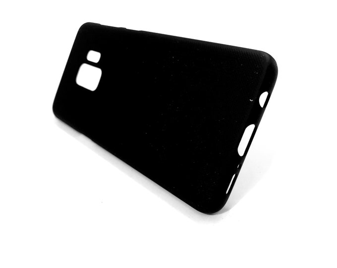 UPGRADE Case for Samsung Galaxy S9 S9 Plus S8 S8 Plus NOT a Real Case it is an Upgrade