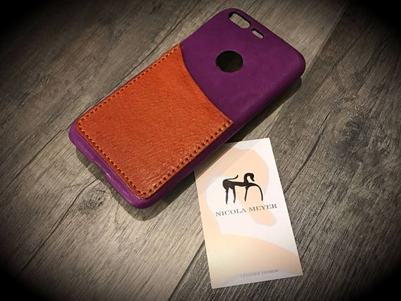 Goole Pixel rev. 1 (small one) Italian Leather Case Classic or Washed or Aged  to use as protection Choose COLORS