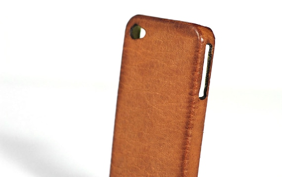 "NEW iPhone Leather Case Washed for 7 4.7"" or 7 Plus 5.5"" 6S or 6S Plus or iPhone SE or 5S or 4S or 5C to use as protection colour CHOOSE"