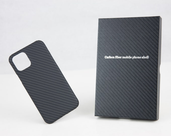 UPGRADE Case Aramid Fiber for Samsung and Iphone NOT a Real Case it is an Upgrade