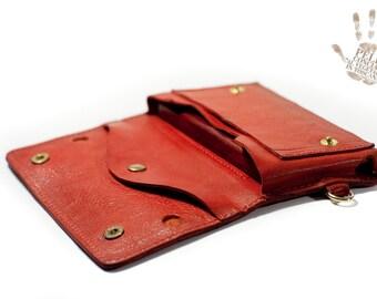 custodia cintura iphone 6
