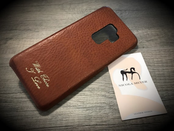 A8 A7 A5 A3 Samsung Galaxy Leather Case genuine natural leather use as protection CHOOSE color and device