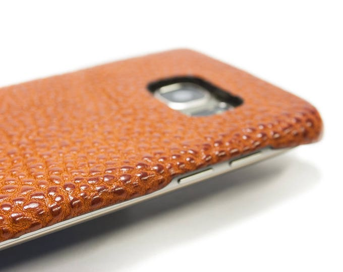 Note 20/10/9 Leather Case genuine natural leather to use as protection choose color