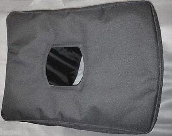 To Fit BOSE F1 812 /f1 Subwoofer ,*new*L1 pro32 sub2  / Panary MB4, L1 Model 11 B2 ,B1 Bass, Loudspeaker bag , Padded cover -Bacsew