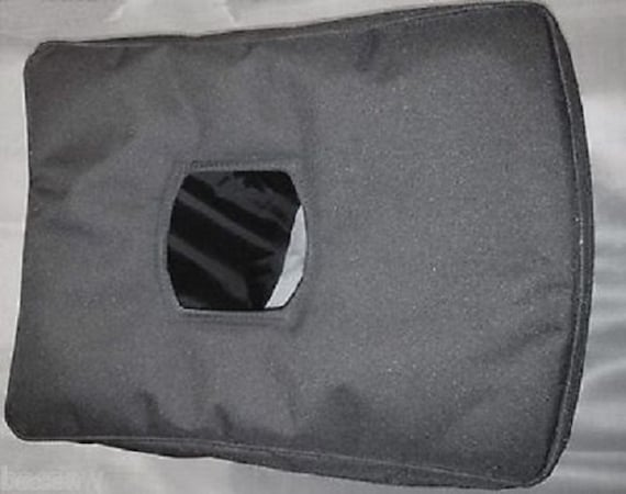 To Fit BOSE F1 812 /f1 Subwoofer ,*new* / Panary MB4, L1 Model 11 B2 ,B1 Bass, Loudspeaker bag , Padded cover -Bacsew