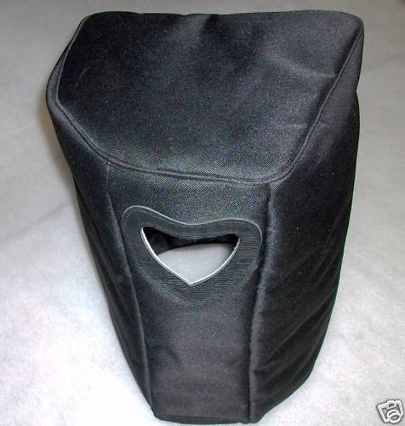 Padded COVERS Custom To Fit MARTIN AUDIO f8, f10, f12,f15,s12,s15,s18,s218;Ws218  Speaker and Sub
