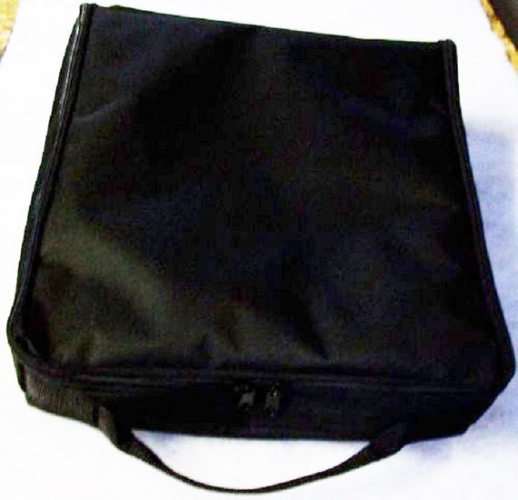 To Fit YAMAHA MG124Cx / MG166cx /MG12xu / Mg16xu /Mg20xu /Mgp12x /Mgp16x/ Mg 10xuf /MIXER COVER / Base Zip With Webbing Handle *New*