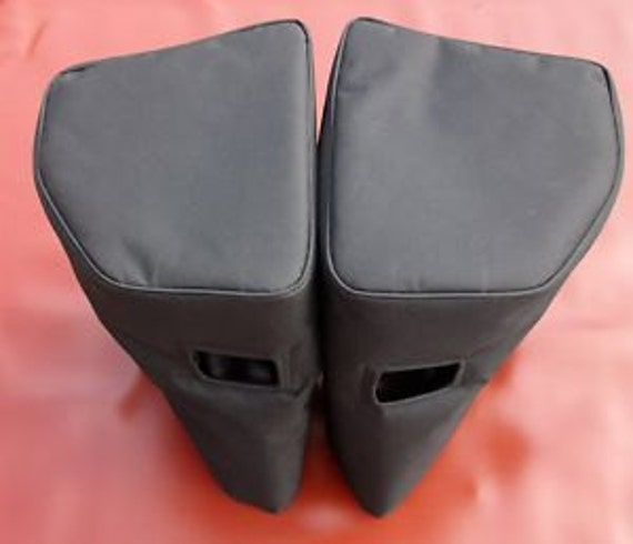 Padded Speaker Cover To Fit NEXO PS8,PS10(left x 2),PS10-R2 (L + R ),PS15(left x 2),PS15-R2( L + R ),Ls400,LS500,LS600,LS1200 ,LS18