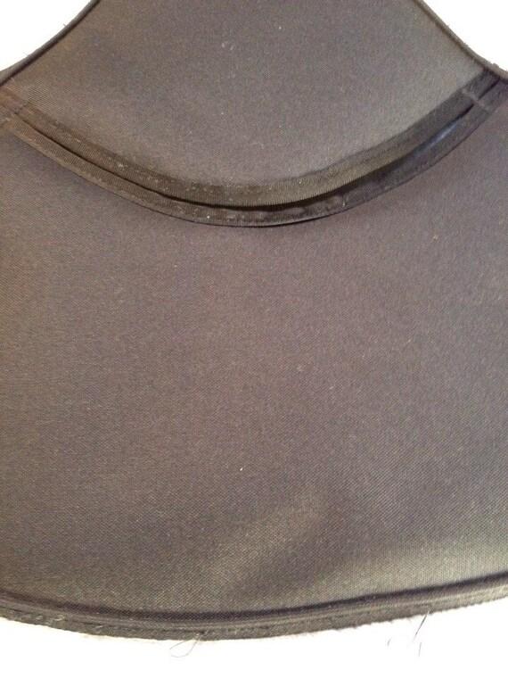 Full Padded Cover To Fit MACKIE THUMP 12 Speaker ,Thump15 Speaker, Thump18s sub,/ Dlm12 speaker / Dlm12s sub / Srm450, Srm750  -Black