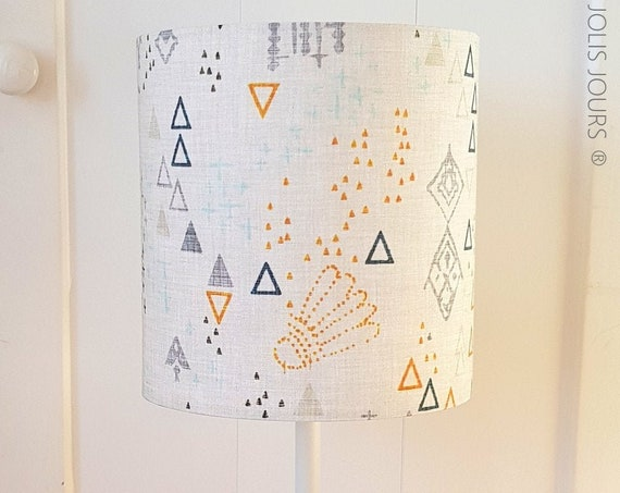 APACHE lamp
