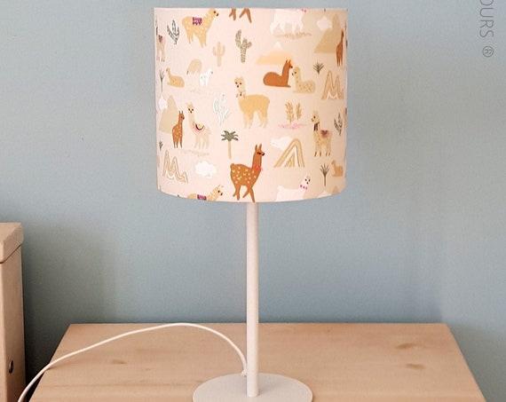 MACHU PICCHU Lamp
