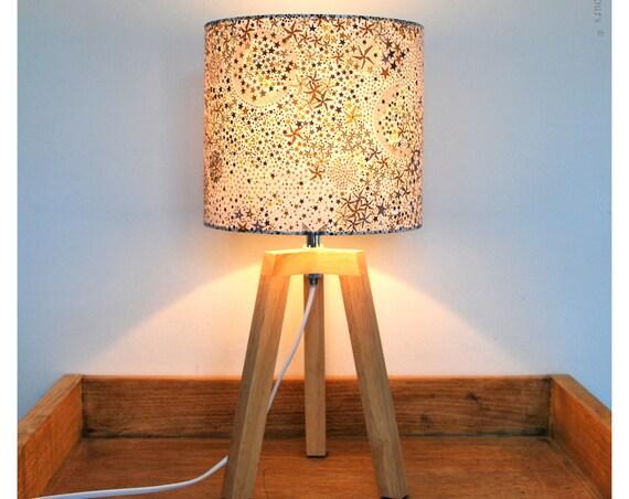 ADAM lamp