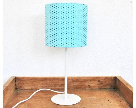Light BLUE LAGOON
