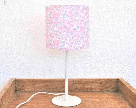 ANAIS lamp