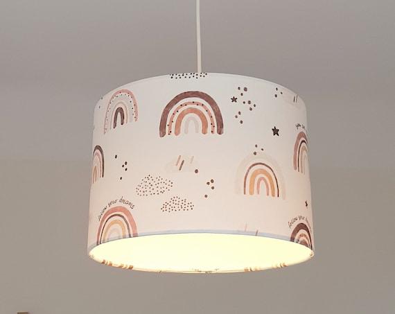 MAGIC lampshade