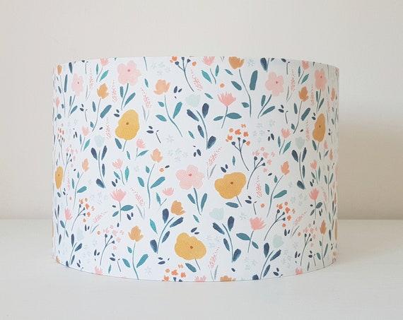 BLOSSOM lampshade