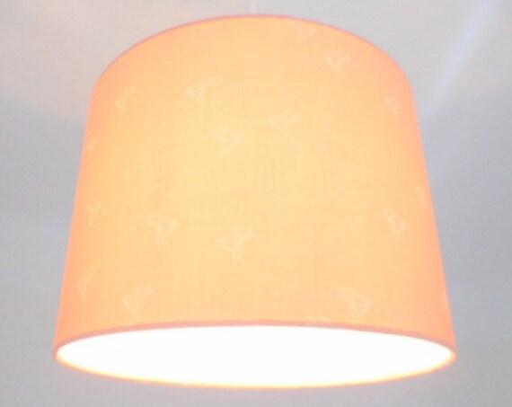 ORIGAMI Lampshade