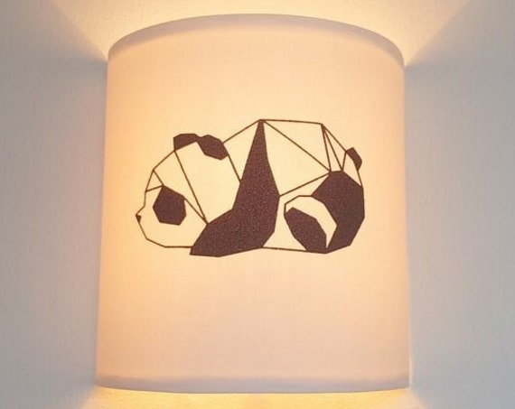 BAMBOO wall applique