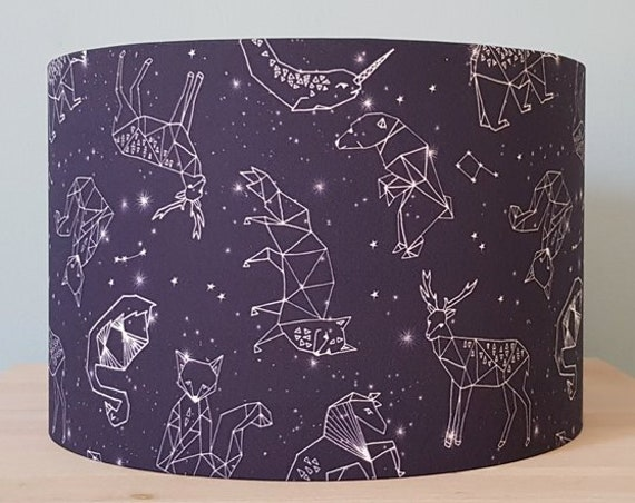 CONSTELLATION lampshades