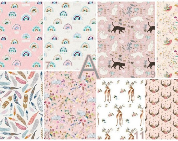 PersonalISABLE Wall Apply Pink and nude tones