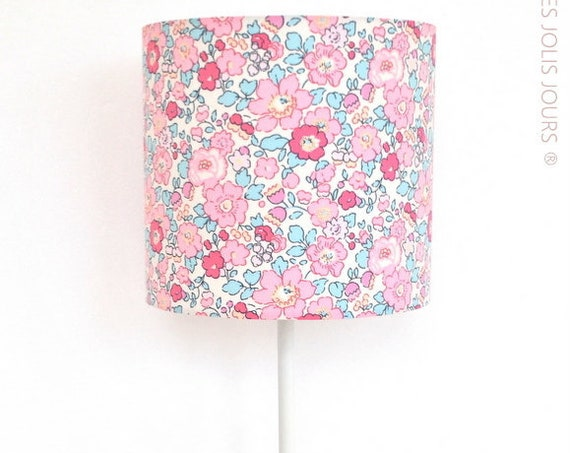 Liberty AMELIE Lamp
