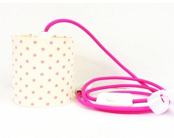 Portable lamp FLAMINGO