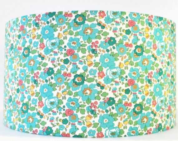 LUCILE Lampshade