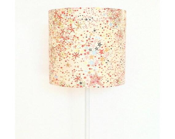 PAULINE lamp