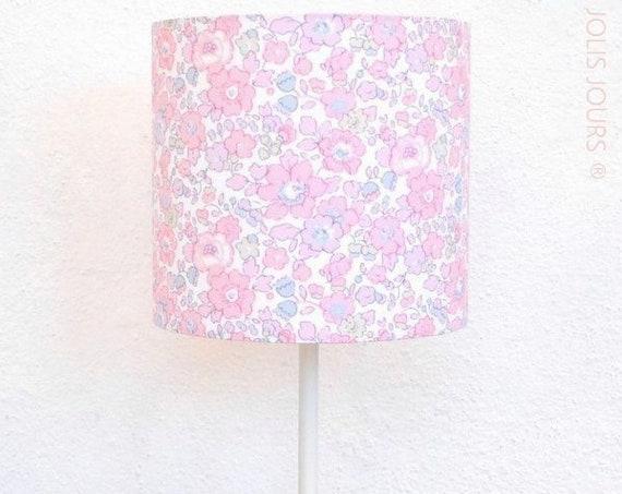 Liberty ANAIS Lamp