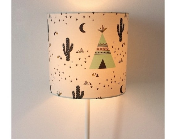 CACTUS & CO lamp