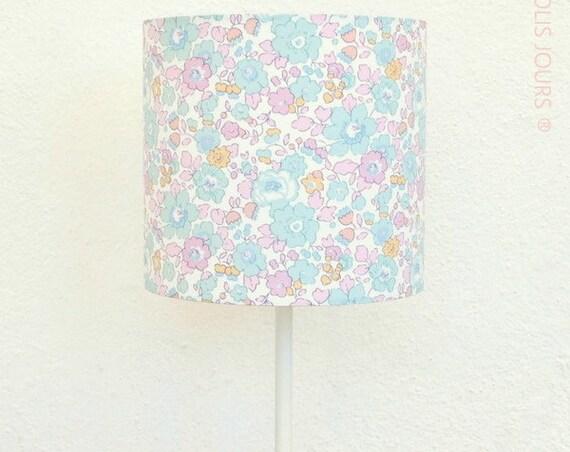 Liberty CHLOE Lamp