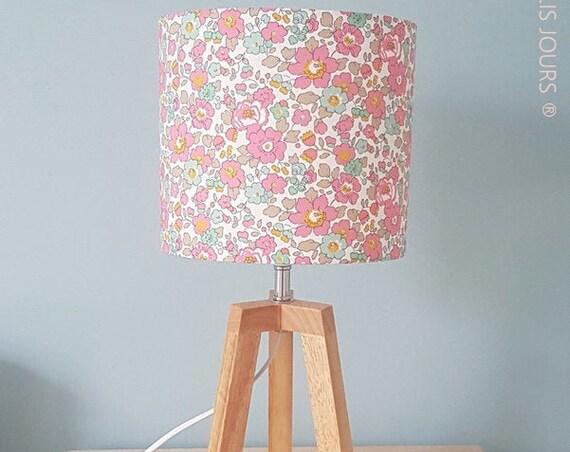 Liberty Lamp AMANDINE