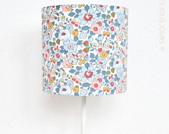 Liberty GRACE Lamp