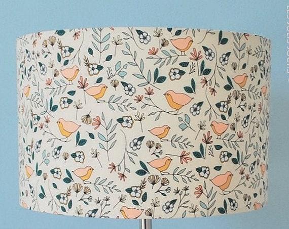 BIRDY Lampshade