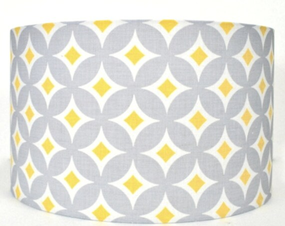 Gothenburg Lampshade