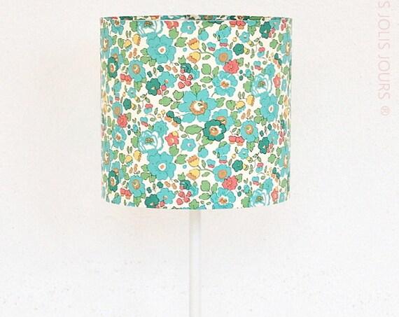 Liberty LUCILE Lamp