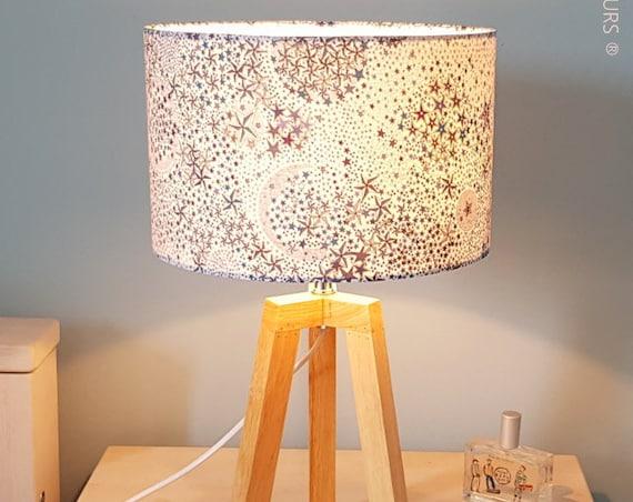 Liberty PAUL Lamp