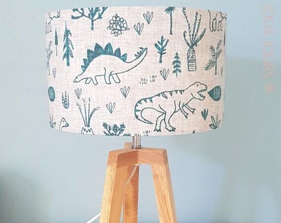 LAMP PREHISTORIC