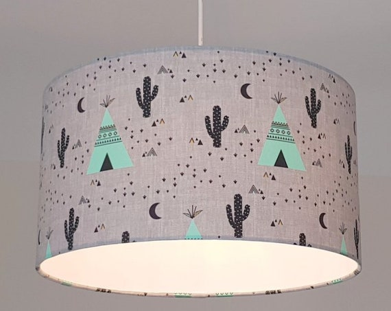 CACTUS -CO (Color of choice)