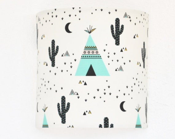 CACTUS wall applique - CO