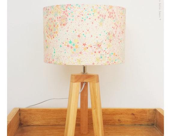 SUNNY PAULINE lamp